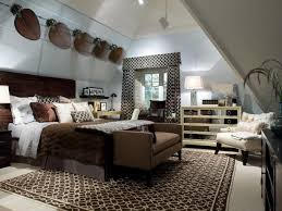 sloped ceilings in bedrooms pictures