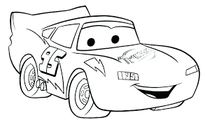 Free Coloring Pages To Download Free Coloring Pages Download For