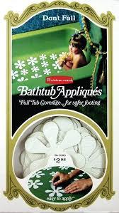 non slip bathtub appliques about non slip bathtub appliques non slip bathtub appliques