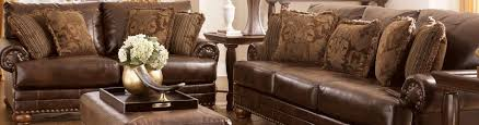 broyhill furniture in tuscola decatur