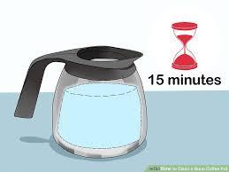 image titled clean a bunn coffee pot step 13
