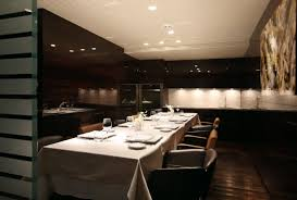 best private dining rooms in nyc. Private Dining Rooms Nyc Outstanding Small 14 On Room Table 2 | Bmorebiostat.com Best In C