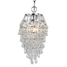 139 best lighting images on pendant lights lighting for new home small crystal chandeliers for plan