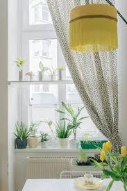 Die Schönsten Ideen Für Die Fensterbank Fensterbrett Deko Seite 4
