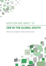 Adoption And Impact Of Oer In The Global South.pdf