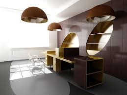 home office furniture contemporary – smart choicesoptimizing home