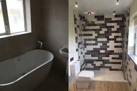 bathroom design company. Our Bathroom Designers \u0026 Fitters Are Always Ready For A New Challenge, More Information Call Us On 07711 991278 Or Fill Out Contact Form And We Design Company R