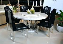 round marble top dining table singapore marble circle table creative of marble round dining table with
