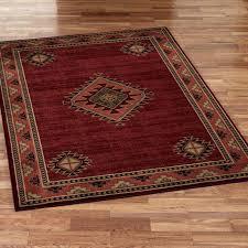 new york yankees area rug medium size of area new area rug shoes area rugs new york yankees area rug