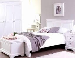 baby furniture s luxury value city furniture commercial girl macys baby crib bedding macys