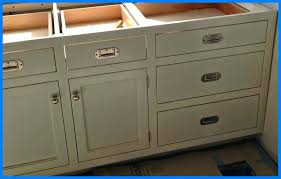 how to build inset kitchen cabinets