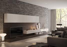 living room design modern stone wall cladding wall texture regarding texture design for living