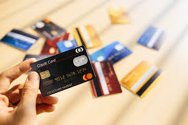 Whatever your need, a friendly ncb representative will be on. Credit Card Stacking Using It To Fund Your Startup