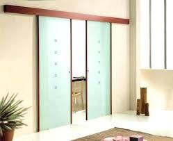 interior sliding closet door wood sliding closet doors glass door wood sliding closet doors half glass interior door white glass wall mounted sliding closet