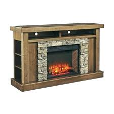 ashley electric fireplace real flame ashley electric fireplace electric fireplace with real real flame ashley 48