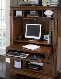office armoire ikea. Image Of: Desk Armoire IKEA Office Ikea