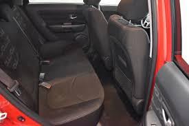2016 used kia soul 5dr wgn auto at