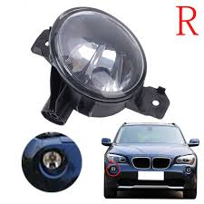 Bmw X5 E70 Fog Light Bulb 63177184318 For Bmw X3 X5 E70 E83 Front Fog Light Clear