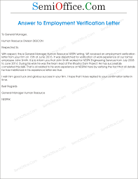 Form 4 Employment Verification Forms Word Pdf Employee Form 2018 In