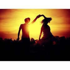 PicPaste  beautiful-couple-dance-love-sun-Favim.com-128359_large_1_-hivbmFi0.jpg  shared by lost in a daydream