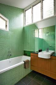 dark green bathroom accessories. full size of bathroom:bathroom accessories hunter green color chart 2018 trends bathroom decor mint dark t
