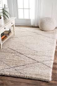 10 x 14 rugs awesome inspirational diamond trellis rug of 10 x 14 rugs awesome inspirational