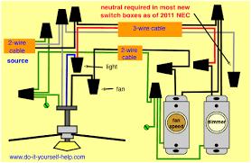3 way switch ceiling fan wiring diagram schematics wiring diagrams u2022 rh seniorliviniversity co ceiling fan light kit wiring diagram two switch