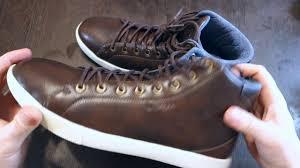 3 пары <b>обуви</b> от <b>Tommy Hilfiger</b> из Америки с сайта 6PM - YouTube