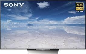sony 4k tv 65 inch. sony - 65\ 4k tv 65 inch o