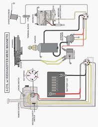mercury outboard starter wiring diagram wiring diagram news \u2022 Basic Electrical Schematic Diagrams 15 unique mercury outboard wiring diagram schematic mercury marine rh dcwestyouth com mercury outboard wiring schematic diagram 150hp mercury v6 outboard