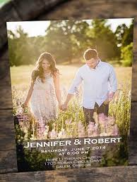 best 20 photo wedding invitations ideas on pinterest photo Wedding Invitation Photography Ideas romantic engagement photo wedding invitations for 2016 wedding invitation photo ideas