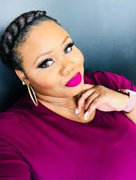 meet jessica marie jessica marie is a published professional makeup artist born and raised
