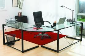Feng shui office table Small Office Bad Feng Shui Desk Desk Ideas 10000 Blessings Feng Shui Blog Feng Shui Savvy Office Desks And Chairs
