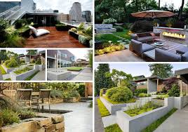 Small Picture Small Front Yard Landscaping Ideas Luxury Homes