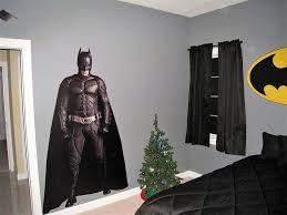 Kids Room Design: Wonderful Batman Kids Room Ideas Desi ~ Mariage-buzz.Com