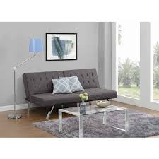 office futon. Full Size Of Sofas:sofa Bed Costco Lifestyle Solutions Stockton Sofa Leather Futon Sentogosho Office U
