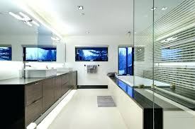 modern luxury master bathroom. Interesting Master Modern Master Bathrooms Designs Luxury Bathroom  Design Before 7 Tags With Drop  On T