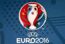 دموع وابتسامات في ختام تصفيات يورو 2016
