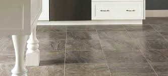 luxury vinyl tile flooring wonderful tile flooring best commercial luxury vinyl tile luxury vinyl tile luxury luxury vinyl tile flooring