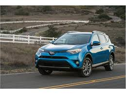 2018 toyota rav4 limited. beautiful toyota 2018 toyota rav4 hybrid on toyota rav4 limited