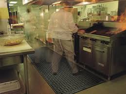 commercial kitchen mats. Contemporary Commercial TripleFlex Kitchen Safety Matting Product Image And Commercial Mats