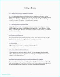 Complain Business Letter How To Write A Business Letter Format Pdf Uk With Cc