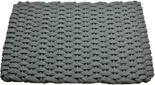 front door mats outdoorinside door mats rugs  Roselawnlutheran
