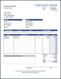 locksmith invoice forms locksmith invoice template millbayventures com