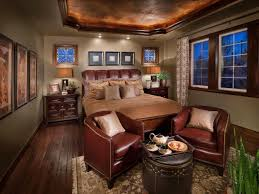 Masculine Bedroom Paint Masculine Bedroom Paint Colors Also Square Assorted Colors Seven