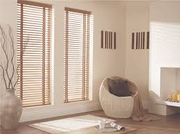 treatments luxurious living room decoration blinds