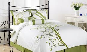 Full Size of Duvet:white Bedding Ideas Stunning All White Bedding White  Bedding On Pinterest ...
