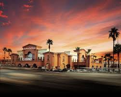 Hotel Silver Seven Silver Sevens Hotel Casino 2017 Room Prices Deals Reviews