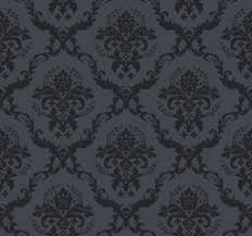Goth Wallpaper For Walls. VZ.569 Gothic 0.06 Mb