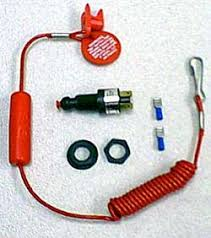 bypass the kill switch forums the one on my boat actually does get some use we normally ride just two people so as a safety precaution we do hook up the lanyard